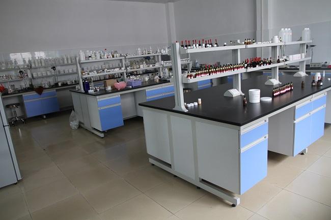 保湿修复化妆水贴牌生产,钦州化妆水,涵美化妆品(查看)
