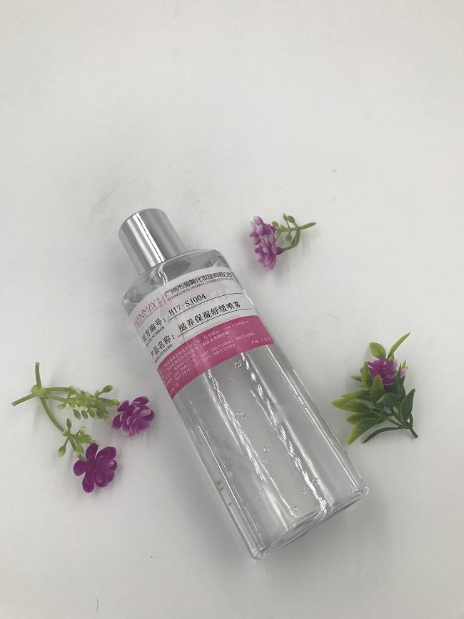 化妆水效果、化妆水、涵美化妆品(图)