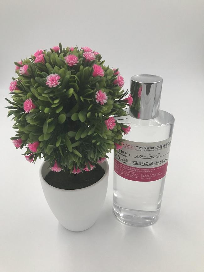涵美3项研发专利|湛江卸妆水|温和保湿卸妆水厂家