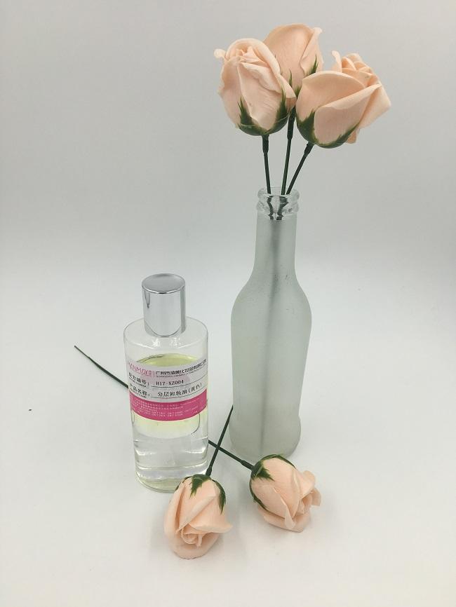 洛阳卸妆油、涵美化妆品OEM、温和清洁卸妆油贴牌生产