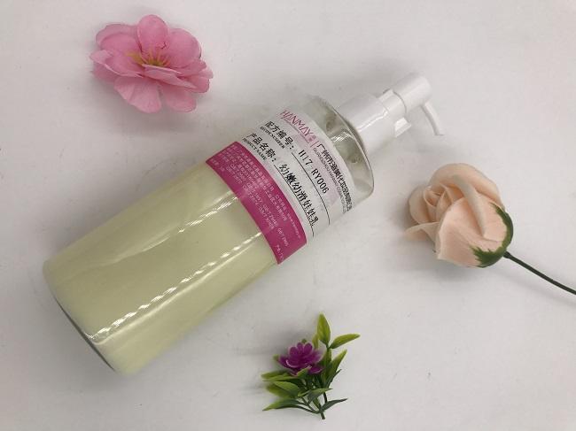 涵美化妆品ODM(图)_保湿乳液代加工_遂宁乳液