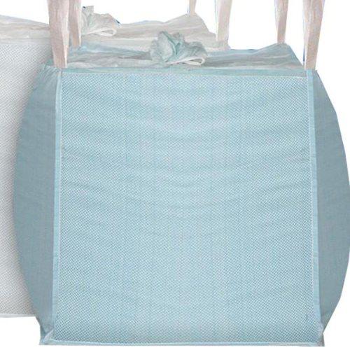 吨包袋 同舟包装 尼龙吨包袋批发 塑编吨包袋批发