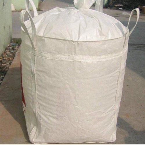 济南吨包袋多少钱 同舟包装 编织袋吨包袋设计 塑料吨包袋定做