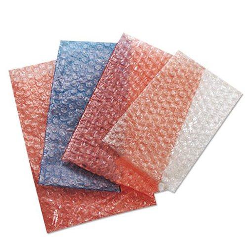 网格气泡袋设计 同舟包装 快递气泡袋报价 网格气泡袋哪家便宜