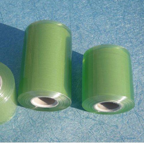 同舟包装 包装收缩膜印刷 热收缩膜标准 济南收缩膜供应商