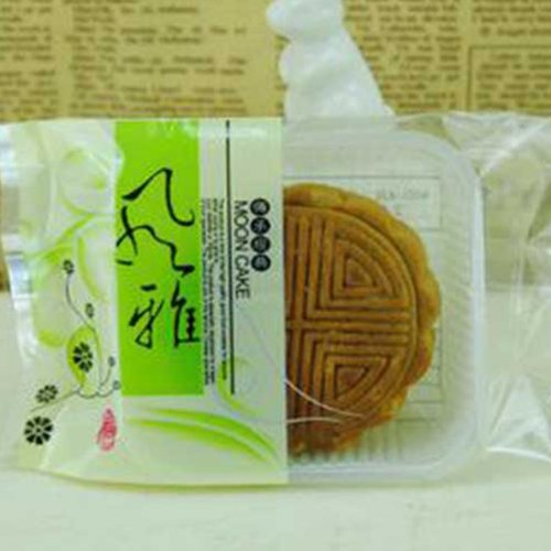 同舟包装 饼干包装袋定做批发 月饼包装袋质量保证