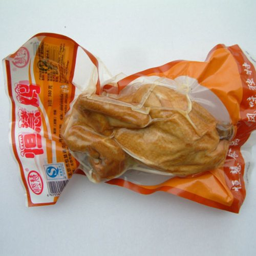 同舟包装 牛肉包装袋多少钱一个 熟食包装袋加工印刷