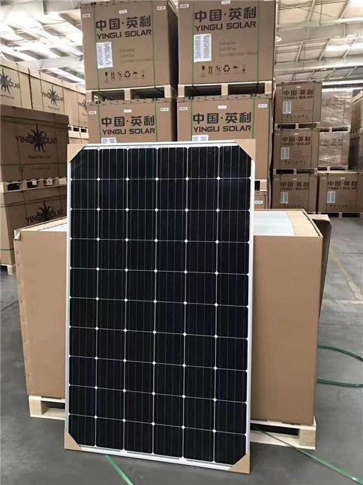 江苏组件,缘顾新能源科技公司,光伏组件回收