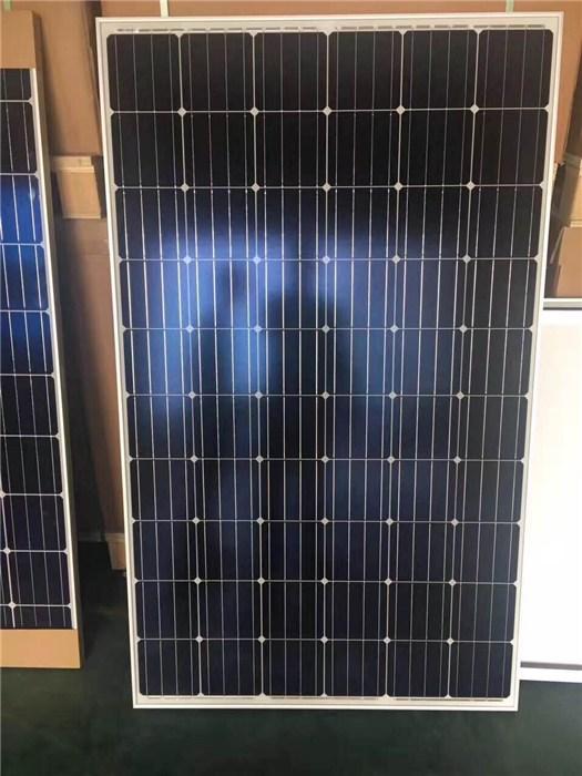 光伏组件、缘顾新能源(在线咨询)、江苏组件