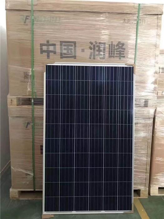 苏州组件|缘顾新能源科技|光伏组件回收厂家