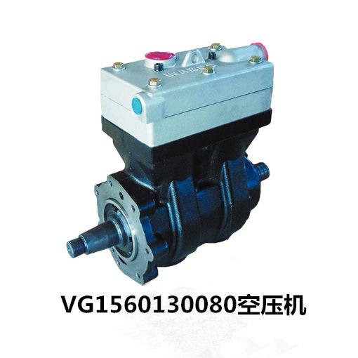 气泵制造商,有友气泵,气泵