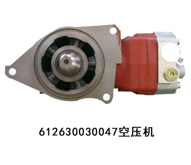 潍柴气泵生产|气泵|有友气泵(查看)
