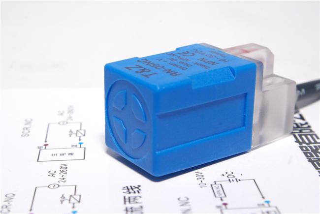 光电传感器介绍|光电传感器|台正电子(查看)