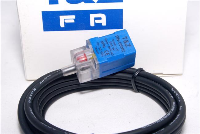 台正电子元件(图)|光电传感器销售|光电传感器