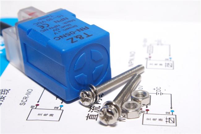 光电传感器价钱|光电传感器|台正电子元件