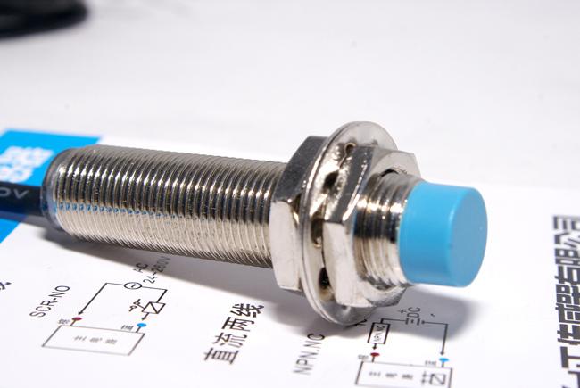 欧姆龙光电开关价钱图片/欧姆龙光电开关价钱样板图 (1)