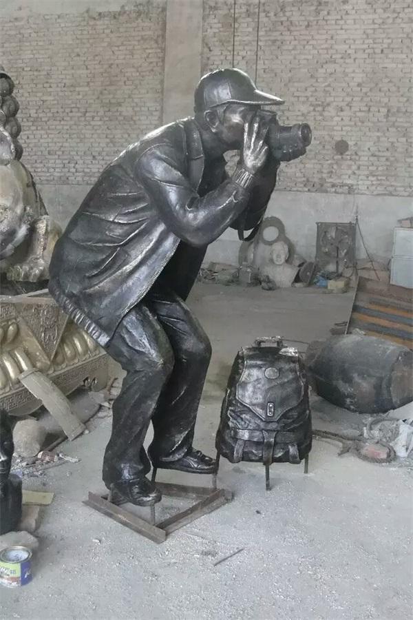 青铜人物批发|人物|艺都雕塑(查看)