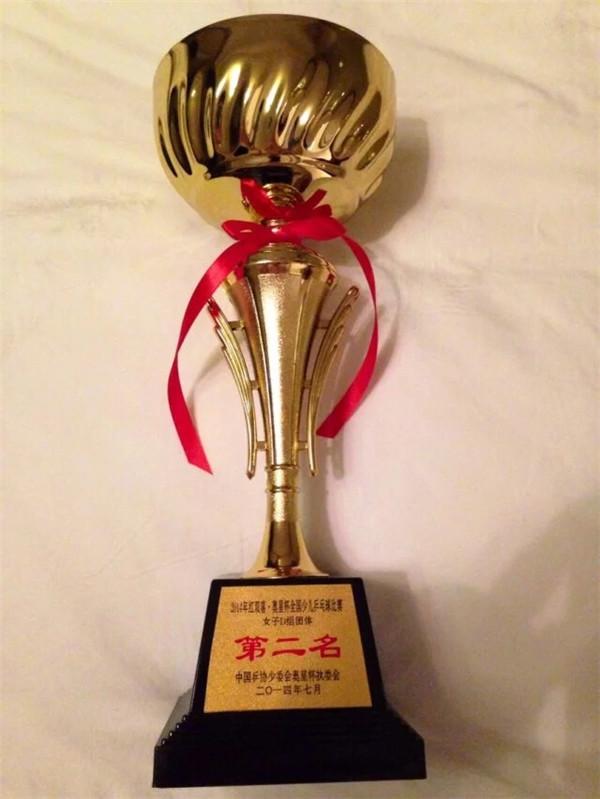乒乓球、儿童乒乓球假期培训班课程、杨文豪体育(优质商家)