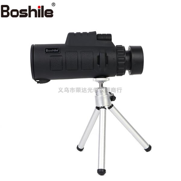 望远镜品牌排行_望远镜_博视乐—放心选购