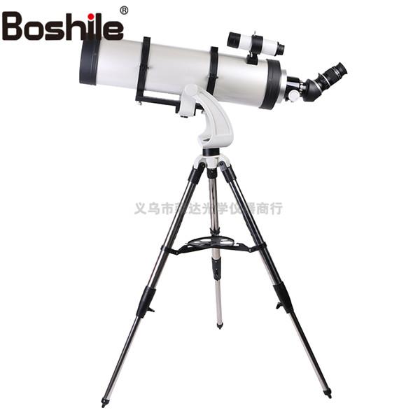 望远镜多少钱,望远镜,博视乐—价格优惠(查看)
