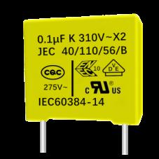 热敏电阻需求、宏品电子有限公司、南京热敏电阻