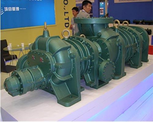 制冷压缩机厂家_伟业制冷设备(在线咨询)_临汾制冷压缩机