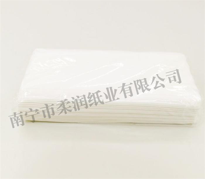 厨房纸巾,柔润纸业,纸巾