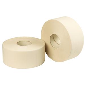 柔润纸业(图)|卫生纸筒|桂林卫生纸