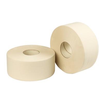 柔润纸业(图)、厨房纸巾、纸巾