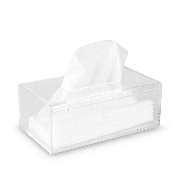 广告纸巾制作|柔润纸业厂|北海广告纸巾