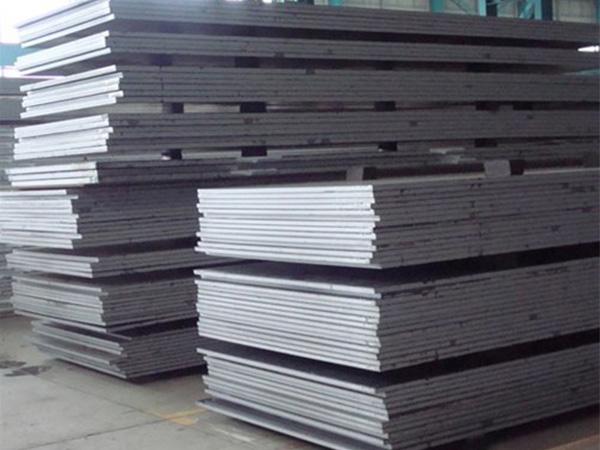 容器板,太原容器板,亨通旺物贸(优质商家)