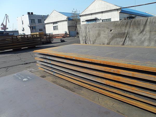 亨通旺物贸(图)|桥梁板批发|山西桥梁板