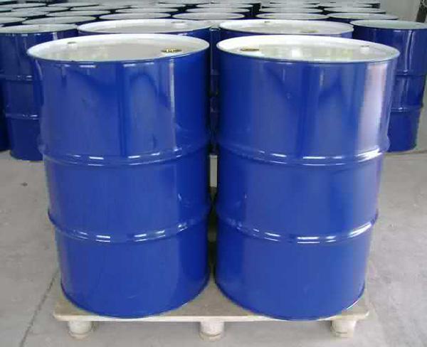 乙二醇厂家直销、合肥美鑫源、安徽乙二醇
