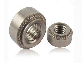 压铆螺母,螺盛盾,压铆螺母不锈钢