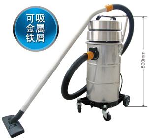 SCV-110DP-8A吸尘器_SUIDEN_吸尘器