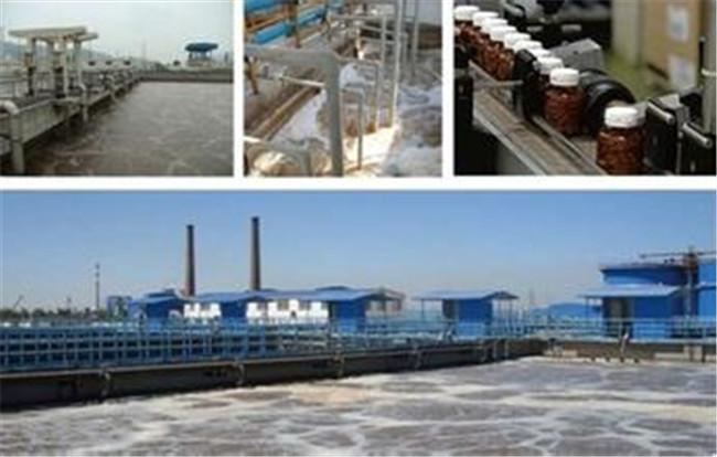 电镀废水处理工程-废水处理工程-勃发环保