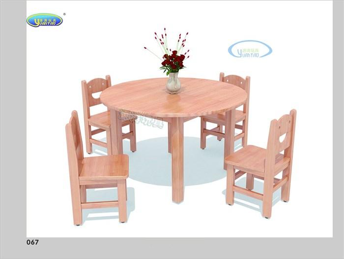 源涛玩具(图),儿童桌椅板凳 成套,儿童桌椅