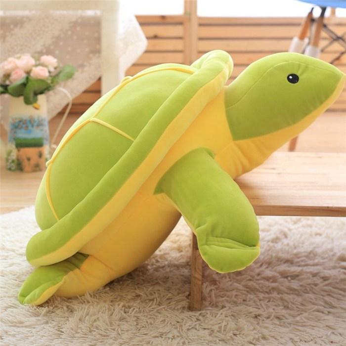 乌龟娃娃|乌龟娃娃|海通工艺