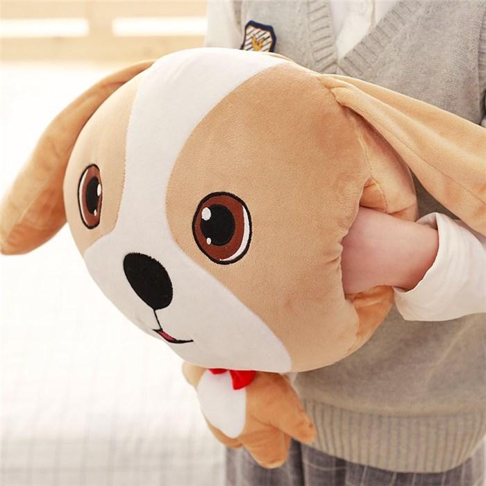 毛绒玩具图片/毛绒玩具样板图 (1)