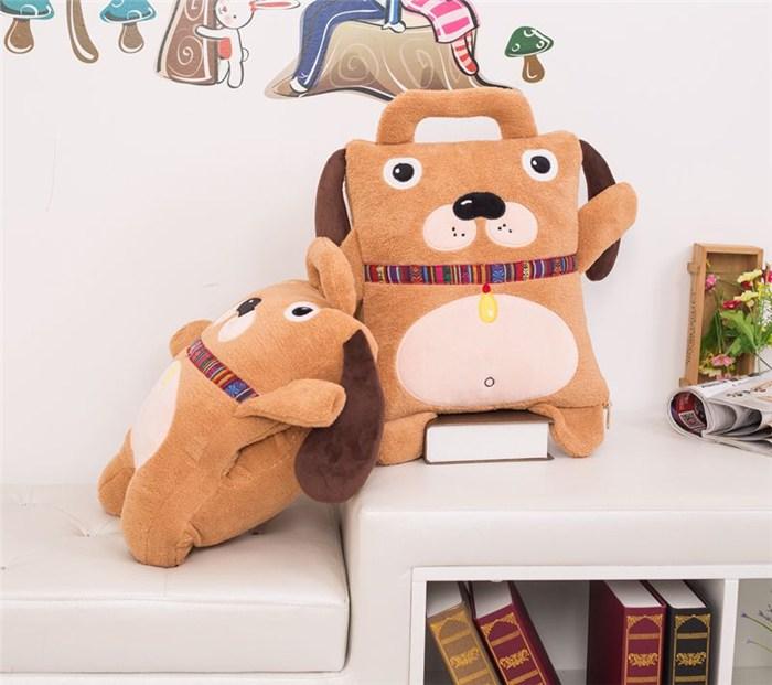 铃铛狗空调被厂家直销、海通工艺、铃铛狗空调被