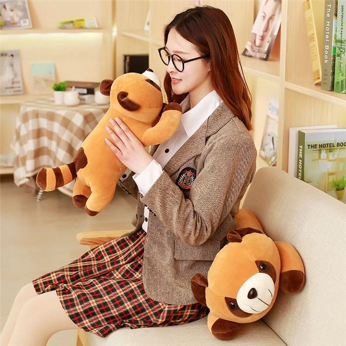 情侣毛绒玩具熊,玩具熊,海通工艺(查看)