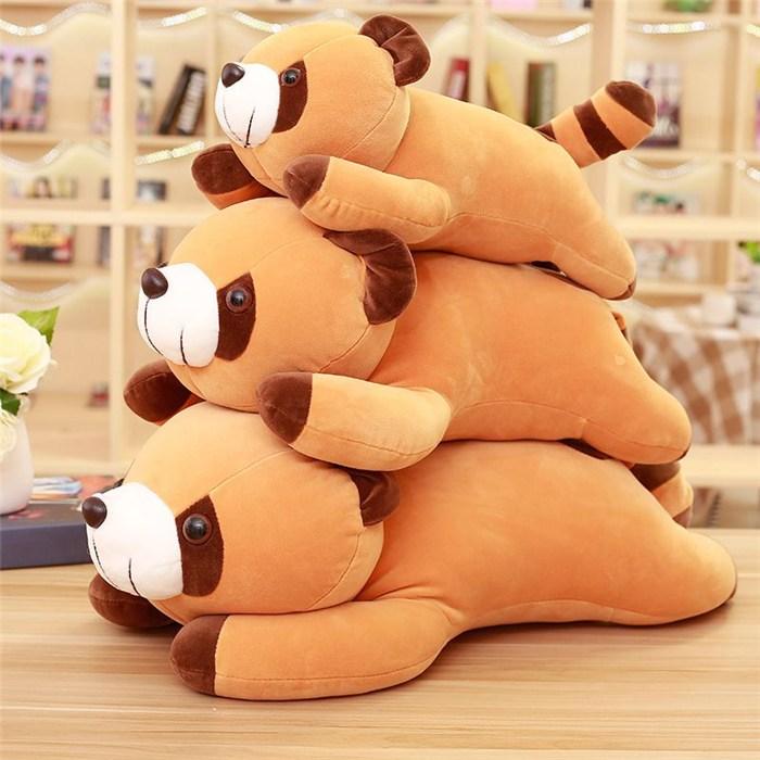玩具熊_海通工艺_儿童毛绒玩具熊