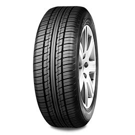 防爆轮胎图片/防爆轮胎样板图 (1)
