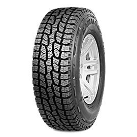 洛阳固耐得轮胎(图)|驻马店汽车轮胎价格|汽车轮胎