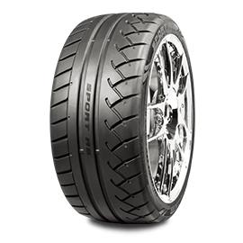 濮阳汽车轮胎规格参数,洛阳固耐得轮胎(在线咨询),汽车轮胎