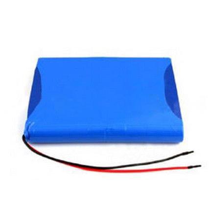 7.4v锂电池报价、锂电池、浩博锂电池