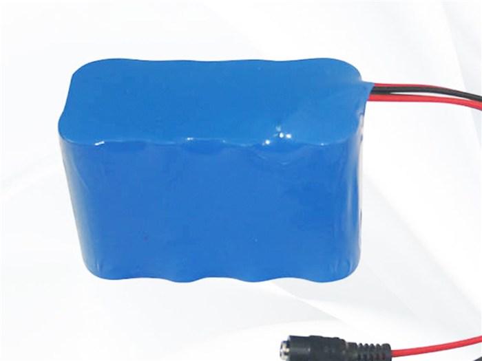 锂电池使用说明_浩博锂电池_吉林锂电池