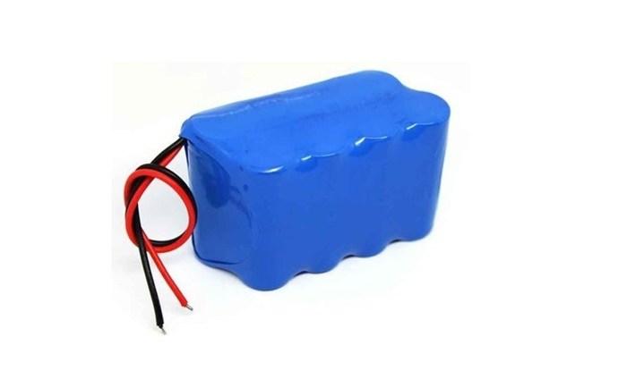 中山11.1V锂电池,浩博锂电池,锂电池