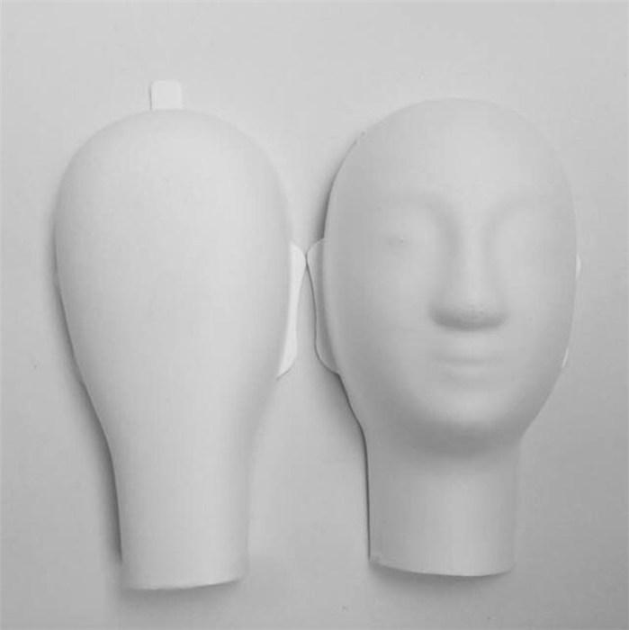 纸浆模塑厂家,纸浆模塑,东莞市绿优纸制品
