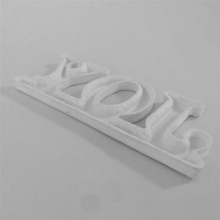 纸浆模塑工厂_东莞市绿优纸制品_纸浆模塑